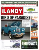 The Landy Sep 2020 FC